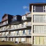 Hotel Pictures: Latitud Catedral Apartamentos, San Carlos de Bariloche