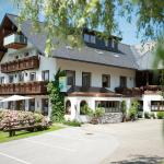 Pension Irlingerhof, Mondsee
