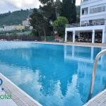 Belde Hotel and Convention Center,  Ordu