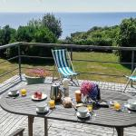 Hotel Pictures: –Holiday home Route de la malachappe, Kerfany-les-Pins