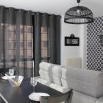 Hotel Pictures: Apartamentos Vino y Camino, Nájera