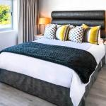 Parkhill Luxury Apartment, Cape Town