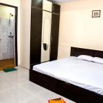 Ibiza Guest House, Kolkata