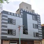 C.M. Hotel, Wodapatti