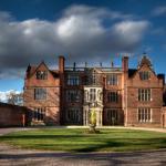 Castle Bromwich Hall Hotel,  Birmingham