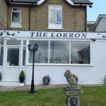 The Lorron,  Sandown