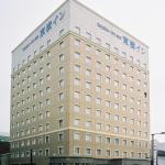 Toyoko Inn Kanazawa-eki Higashi-guchi, Kanazawa