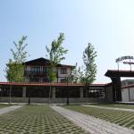 ホテル写真: Rodopska house, Asenovgrad