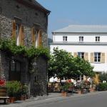 Weingutshotel St. Michael, Wintrich