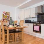 Add review - Park Views Apartments