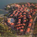 Evgeny Apartment in Holiday Viilage,  Sozopol