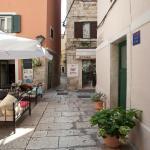 Guesthouse Aleto,  Split