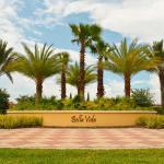 Bella Vida Resort,  Kissimmee