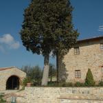 Agriturismo Campo Lungo, San Donato in Poggio