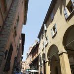 Appartamento Le Due Torri, Bologna