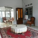 Bukittinggi Holiday Home,  Bukittinggi