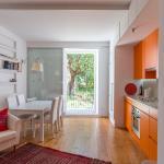Feels Like Home - Castelo Charming Apartment, Lisbon