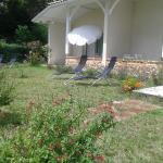 Villa Casa-Blanca, bord de Lac, Biscarrosse-Plage