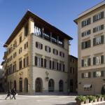Hotel L'Orologio, Florence