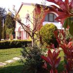 Country House B&B Il Melo, Vicenza