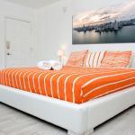 1600 Ocean Walk, Miami Beach