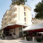 Hotel Galles,  Lido di Jesolo