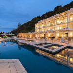Paihia Beach Resort & Spa Hotel, Paihia