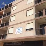 Apartamentos Vicent,  Peñíscola