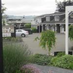 Cottage Mews Motel, Taupo