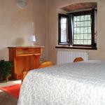Bed & Breakfast La Corte, Zanica