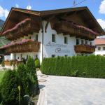Fotos do Hotel: Appartement Breitlehn, Längenfeld
