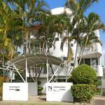 Hotellbilder: Pago Pago Apartments, Mooloolaba