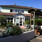 Hotel Pictures: Fasthotel La Roche-sur-Yon, Mouilleron-le-Captif