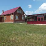 Uyutnoye Gnezdyshko Hotel, Suzdal