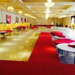 Yantai Ninghai Star Business Hotel, Yantai