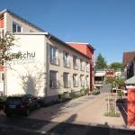 Hotel Pictures: Ringhotel Bundschu, Bad Mergentheim