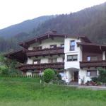 Hotellbilder: Haus Oblasser, Finkenberg