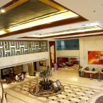 Hotel Pictures: Bossman International Hotel, Cixi