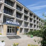 Valday Hotel, Valday