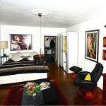 Luxus-Apartment 26,  Bad Harzburg