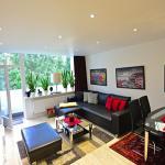 Luxus-Apartment 35,  Bad Harzburg