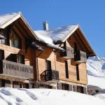 Hotel Pictures: Home Vars, Vars