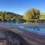 Hotel Pictures: Les Villas De L'olivier, Sainte-Lucie de Porto-Vecchio