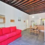 Cozy San Martino - My Extra Home,  Rome