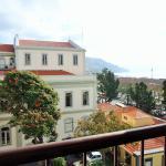 Indigo Madeira - Teatro, Funchal