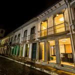 Hotel Pictures: Pousada Ouro Real, Mariana