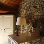 Hotel Pictures: La Cressonnette, Angerville