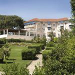 Grand Hôtel Les Lecques, Saint-Cyr-sur-Mer