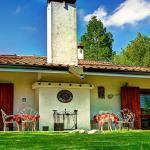B & B Villa Angelina, Treviso