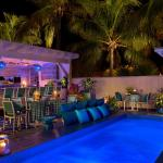 Ocean Key Resort & Spa, a Noble House Resort, Key West